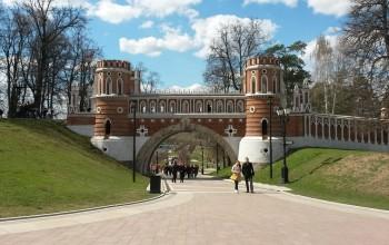 Russie : les nouvelles formalités