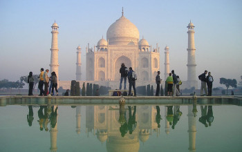 Inde : l'e-visa va évoluer
