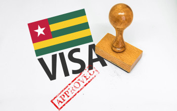 Togo : formalités d'entrée et de séjour