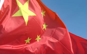 Chine : Plus d'eVisa de groupe jusqu'à la mi-Octobre