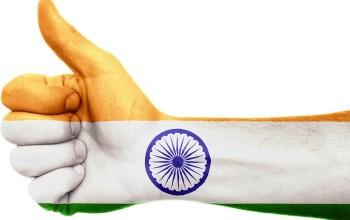 E-visa pour l'Inde : informations utiles