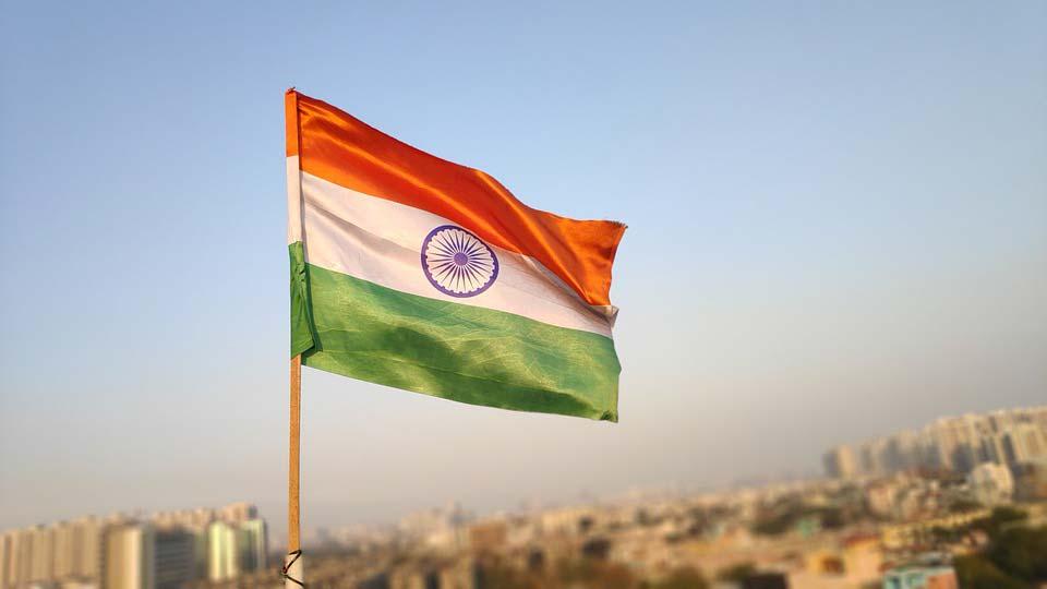 inde visa 2021