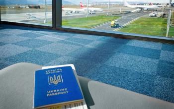 Formalités pour aller en Russie