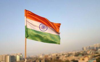INDE : reprise de la délivrance des visas consulaires hors tourisme