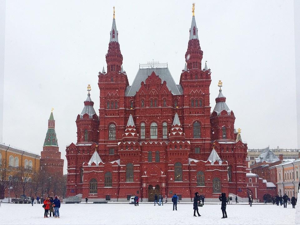voyager en russie 2021