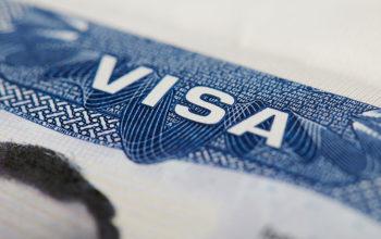 Reprise délivrance des visas